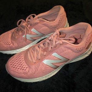 New Balance • Women's Athletic Running Shoes